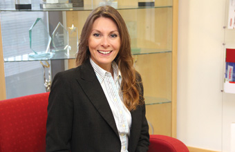 Apetito names its new head of care homes